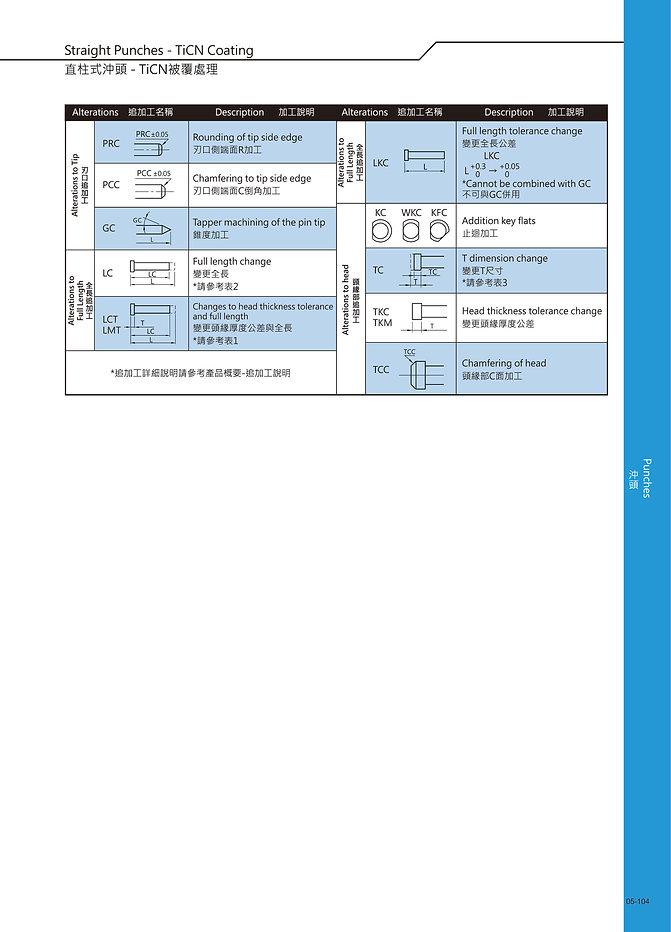 HTP052-2-01.jpg