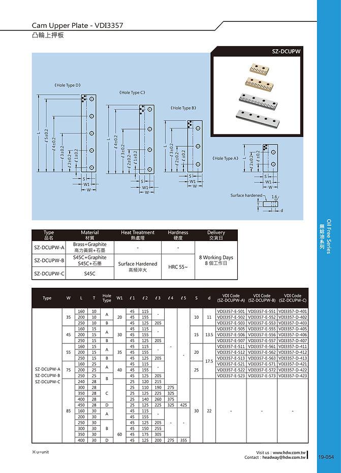 SZ-DCUPW-1-01.jpg