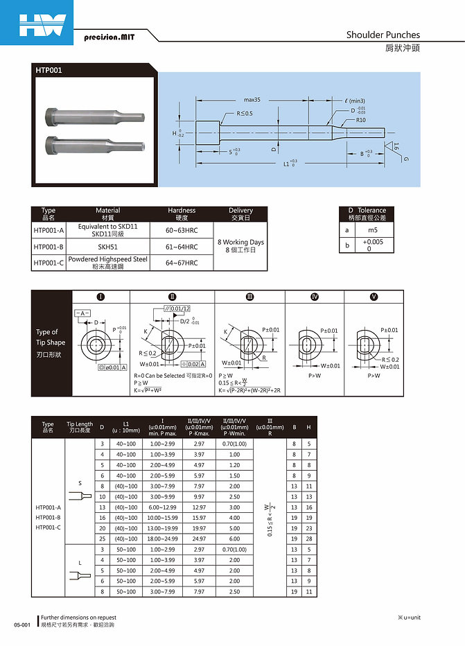 HTP001-1-01.jpg