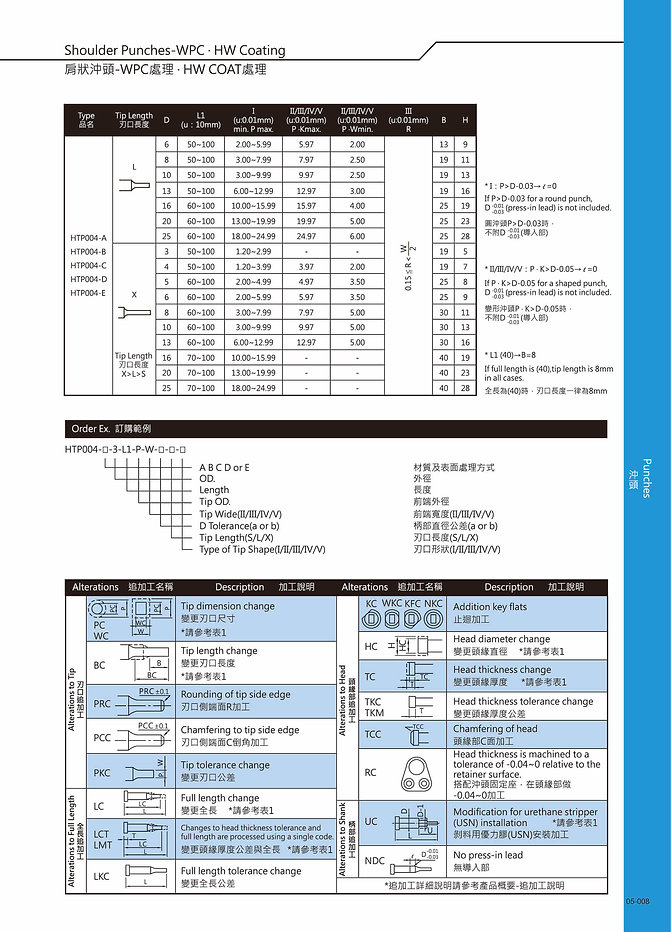HTP004-2-01.jpg