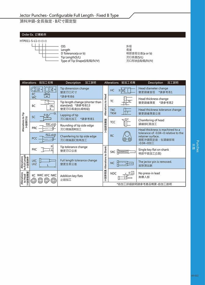 HTP011-2-01.jpg
