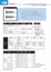 HTP013-1-01.jpg