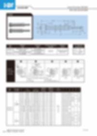 HTP007-1-01.jpg
