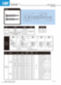 HTP006-1-01.jpg