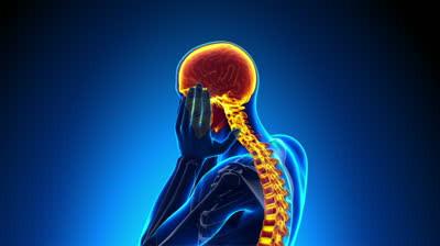 Intervenir en douleur chronique : quoi faire et ne pas faire