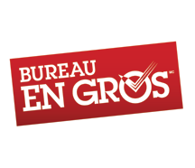 Bureau En Gros