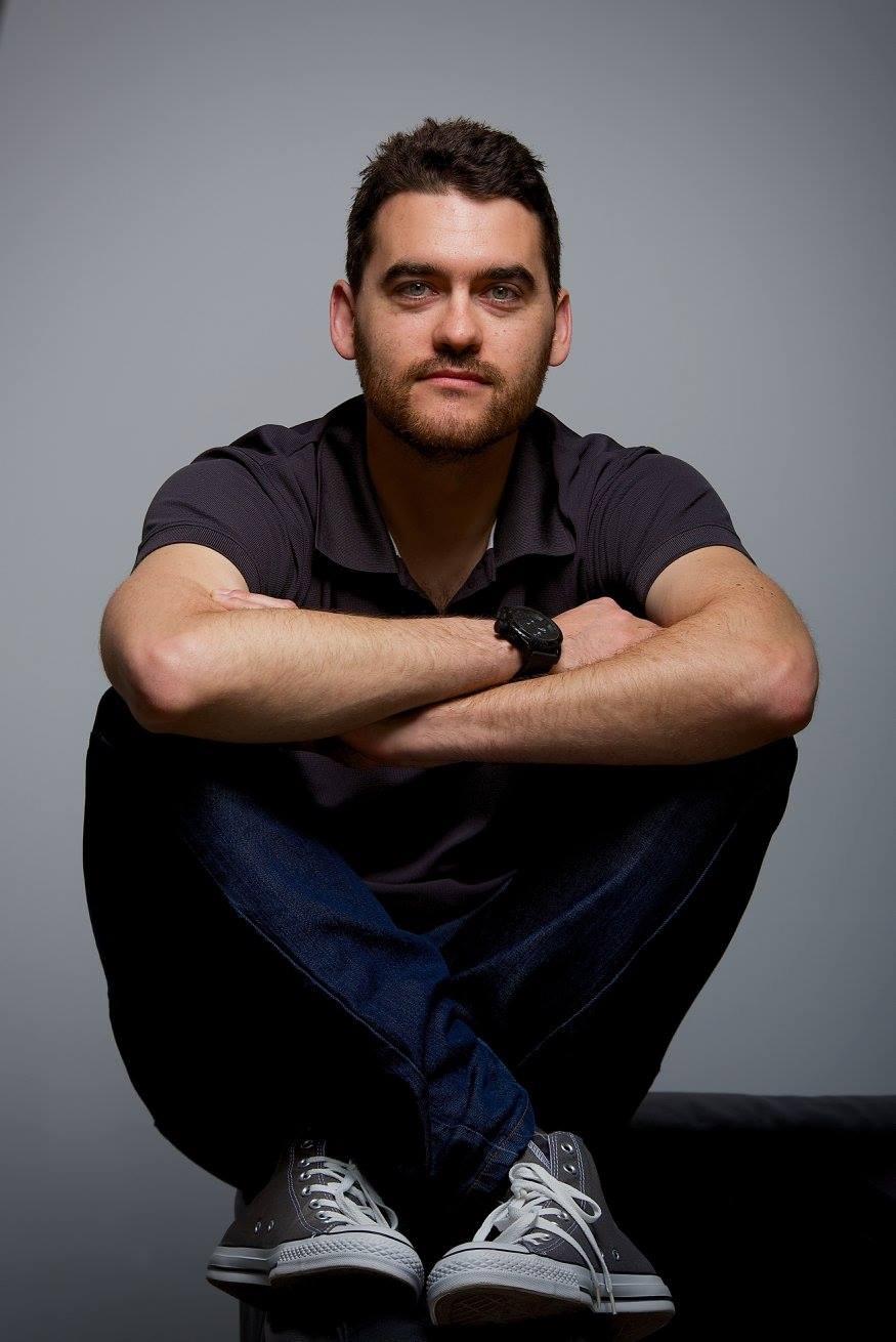 Nicolas Mithieux, photographe mariag