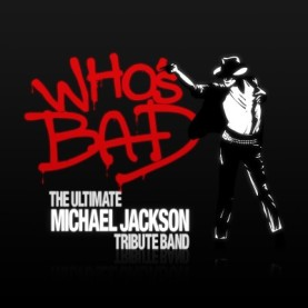 MJ-WhosBad400-277x277