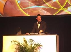 DJ Master D, mariage montréal