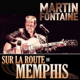 MartinFontaine2017_400-277x277