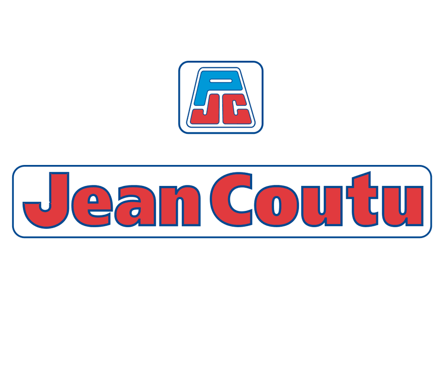 Pharmacies Jean Coutu