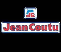 Pharmacies Jean Coutu