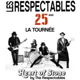 LesRespectables25ans_400-277x277