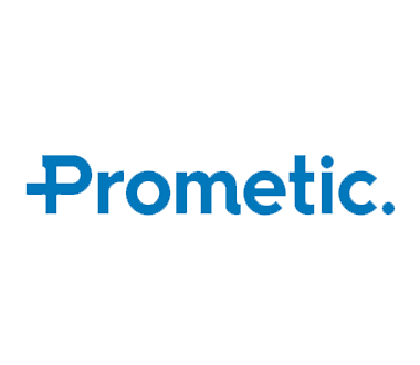 ProMetic Bio Sciences