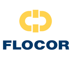 Flocor - Piping Products People