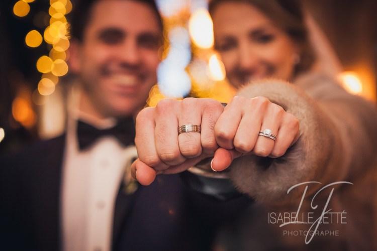 Isabelle Jetté, photographe mariage