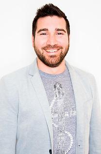 Tommy Pilotte, dj et animateur pour mariages, bals et soirées corporatives