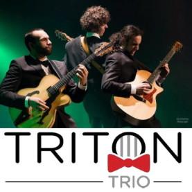 TritonTrio400-277x277