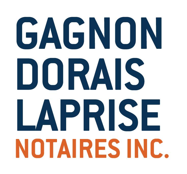 Gagnon Dorais Laprise Notaires Inc.