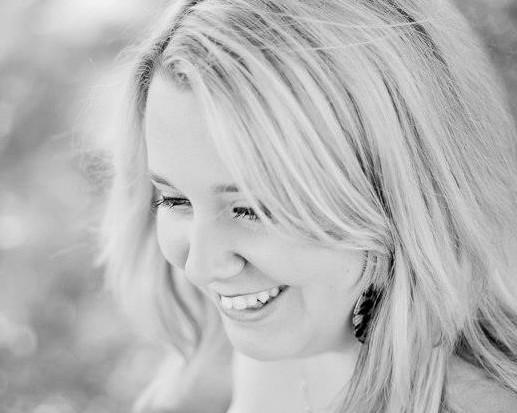 Karine Damphousse