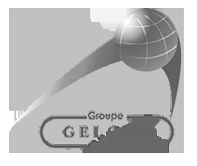 Groupe Geloso