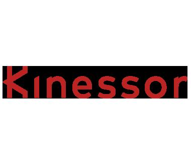 Kinessor