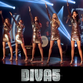Diva5-400-277x277
