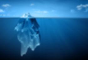 Amazing-Iceberg.jpg