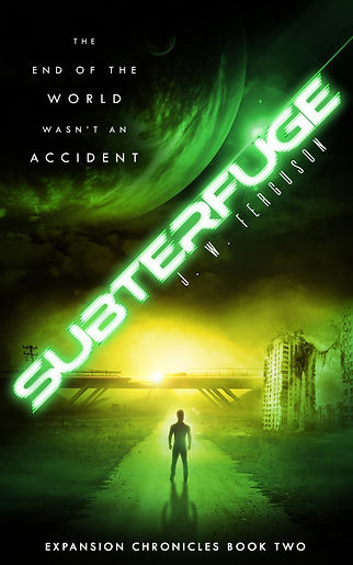 Subterfuge - JF - Ebook COVER.jpg