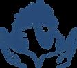 logo%252520389535_edited_edited_edited.p