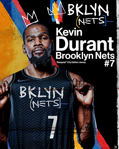 kd-baby.png