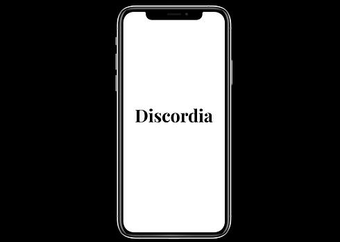 discordia.png