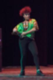IRAWMA AWARDS African Dancer_6_21.jpg