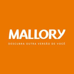 logo-mallory_page-0001_0