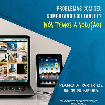 Suporte-técnico-em-informática-Curitiba.