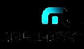logo-multilaser.png