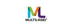 MULTILASER-650x250