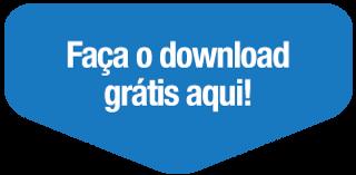 png-download-gratis-2-1.png