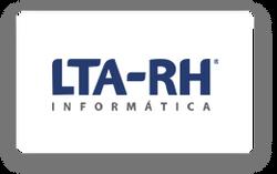LTA-RH-Informática