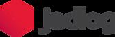 jadlog-logo.png