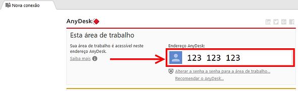 AnyDesk-Endereço.png