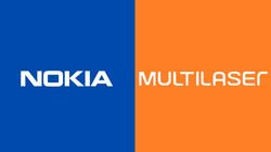 Nokia-Multilaser-HMD-Global (1)