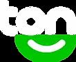 logo-nav-top.png.17556aeb.webp
