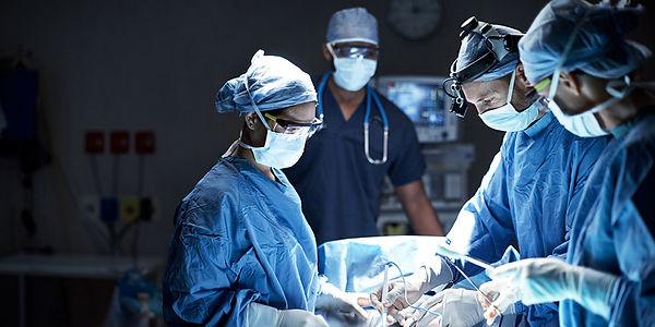 General-Surgery.jpg