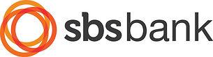 SBS Logo Horz POS.jpg