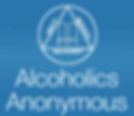Alcoholics Anonymous UK AA AAUK