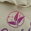 Thumbnail: EcoStardust Ethical Tote Bag