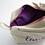 Thumbnail: EcoStardust Glitter & Make-up Bag