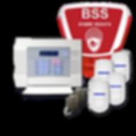 BSS+KIT1.png