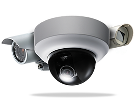 CCTV Systems Bromley